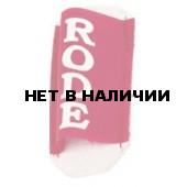 связки для лыж RODE 2015-16 AR48