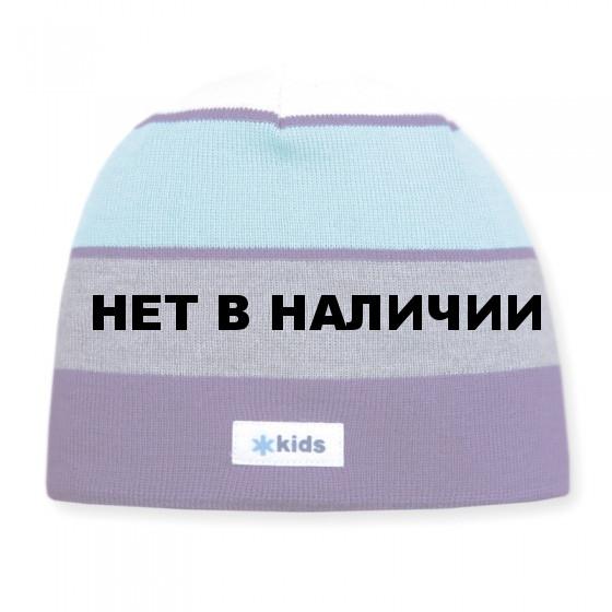 Шапка Kama B57 violet