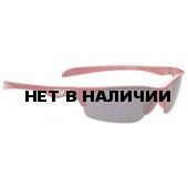 Очки солнцезащитные BBB Kids PC red (BSG-31)