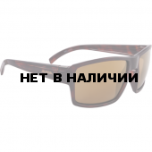 Очки солнцезащитные Alpina 2018 MELOW havana