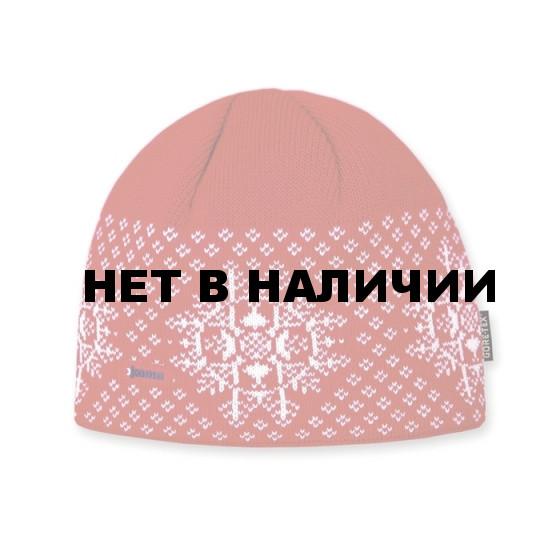 Шапка Kama AG16 red