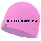 Шапка BUFF POLAR HAT JR & CHILD SOLID DRAGON FRUIT (US:one size)