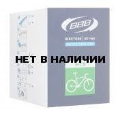 Камера 26 in BBB 1,9/2,125 AV (BTI-63)