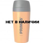 Термокружка Primus Commuter Mug 0.4L Orange (б/р:ONE SIZE)