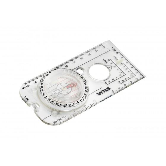 Компас Silva Compass 54 360-360/360 Exp.