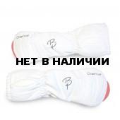 Перчатки беговые Bjorn Daehlie MITTEN OVER THERMO