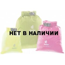 Упаковочный мешок Deuter 2015 Accessories Light Drypack 3 magenta