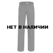 Брюки для активного отдыха MAIER Men pants Nil black