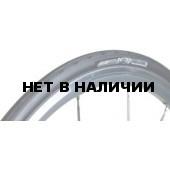 Велопокрышка BBB RoadBeat 700*23C 125 (BTI-101)