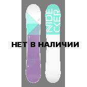 Сноуборд NIDECKER 2017-18 ELLE