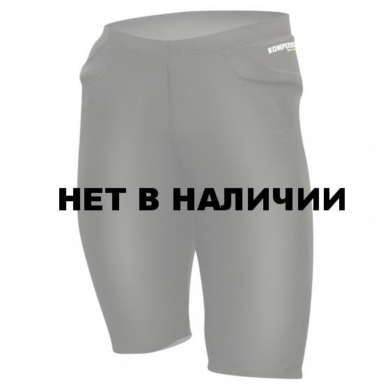 Защитные шорты KOMPERDELL 2015-16 ProShort Junior