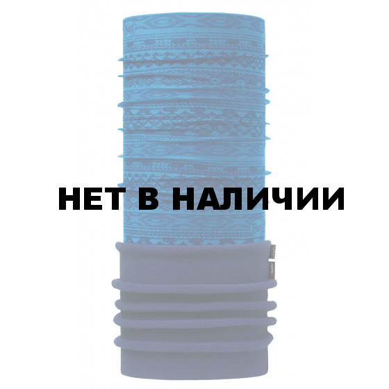 Бандана Buff POLAR ATHOR CAPE BLUE