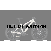 Велосипед UNIVEGA VISION 3.0 SKY 2018