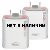 Контейнер для батареек Therm-IC PowerPack BasicKids