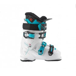 Горнолыжные ботинки Elan 2016-17 DELIGHT 75 In Temp white