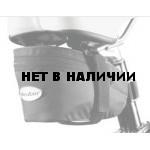 Сумка под седло Deuter 2016-17 Bike Bag I black