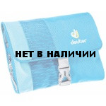 Косметичка Deuter 2015 Family Wash Bag I - Kids turquoise
