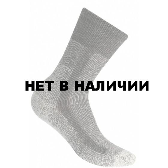 Носки ACCAPI SOCKS TREKKING EXTREME anthracite (серый)