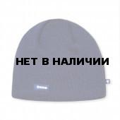 Шапка Kama AW19 navy