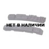 Тормозные колодки BBB QuadStop pads (BBS-12)
