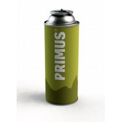 Баллон газовый Primus Summer Gas Cassette
