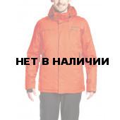 Куртка горнолыжная MAIER 2017-18 Stalden M poinciana (EUR:48)