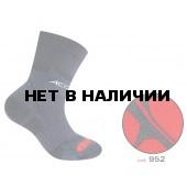 Носки ACCAPI SOCKS TREKKING ULTRALIGHT JR red (красный)