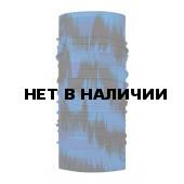 Бандана BUFF ORIGINAL PULSE CAPE BLUE