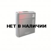 Аккумулятор с зарядным устройством Therm-IC SmartPack rc 1600 (1 pc.)