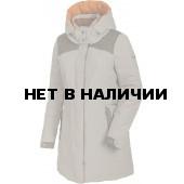 Куртка для активного отдыха Salewa Alpine Life ROTWAND 2 PTX/DWN W JKT funghi/7620