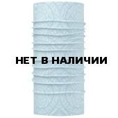 Бандана BUFF 2016 High UV Protection BUFF HIGH UV BUFF® MASH TURQUOISE