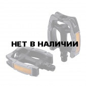 Педали BBB trekking EasyTrek II (BPD-41)