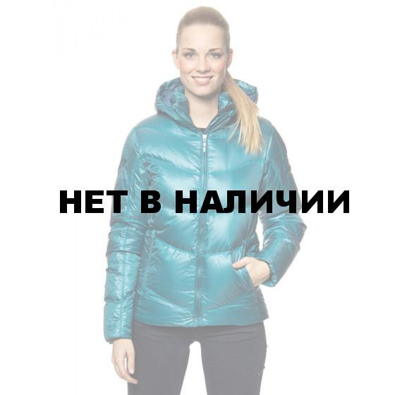 Куртка горнолыжная Salewa 2015-16 COLD FIGHTER DWN W JKT