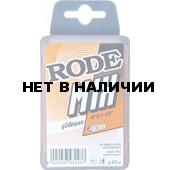 Безфтористый парафин RODE RODEMIX 6OGR. (б/р:ONE SIZE)