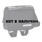 Велосумка BBB tubebag TopPack (BSB-16)