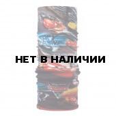 Бандана BUFF Racing Multi- Sambla
