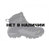 Ботинки для треккинга (высокие) LYTOS Rocker Fire 18 anthracite