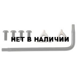Сменные лезвия для плоскоцубцев GERBER Industrial CUTTER,INSERT/WRENCH,CARB МР600(800)