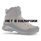 Ботинки для треккинга (Backpacking) Dolomite Backpacking CONDOR CROSS NBK GTX OLIVE