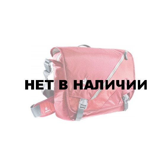 Сумка на плечо Deuter 2015 Shoulder bags Load cranberry-fire