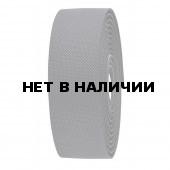 Обмотка руля BBB h.bar tape FlexRibbon gel black (BHT-14)