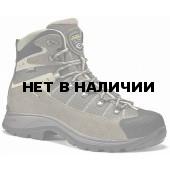 Ботинки для треккинга (высокие) Asolo Revert Gv Cortex / Anthracite