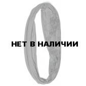 Бандана BUFF TUBULAR INFINITY BUFF HEXAGON