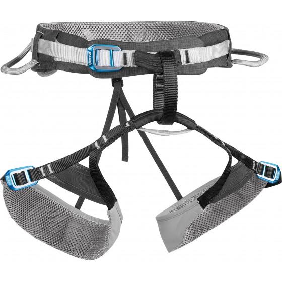 Обвязка Salewa 2016 Hardware ROCK M harness ( L/XL ) LIMESTONE GREY /