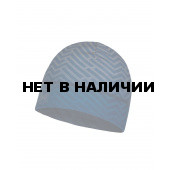 Шапка BUFF THERMONET HAT INCANDESCENT MULTI