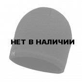 Шапка BUFF TECH KNITTED HAT BREW BLACK