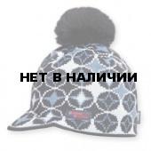 Шапка Kama K18 (синий)
