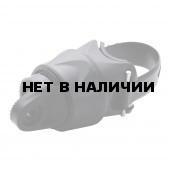 Держатель крыла BBB seatpost clamp RingFix 25.0 - 34.9mm (BFD-90)