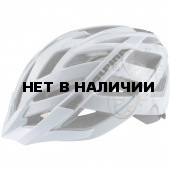 Велошлем Alpina 2018 Panoma white-prosecco