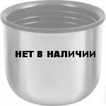 Крышка для термоса Salewa not shown Stopper for 2494/2495 lightgrey